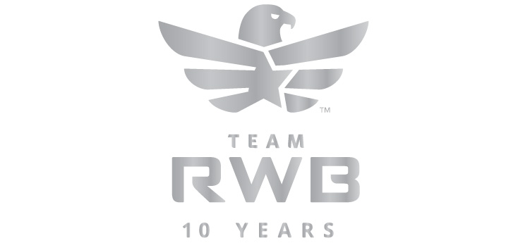 RWB  Anniversary